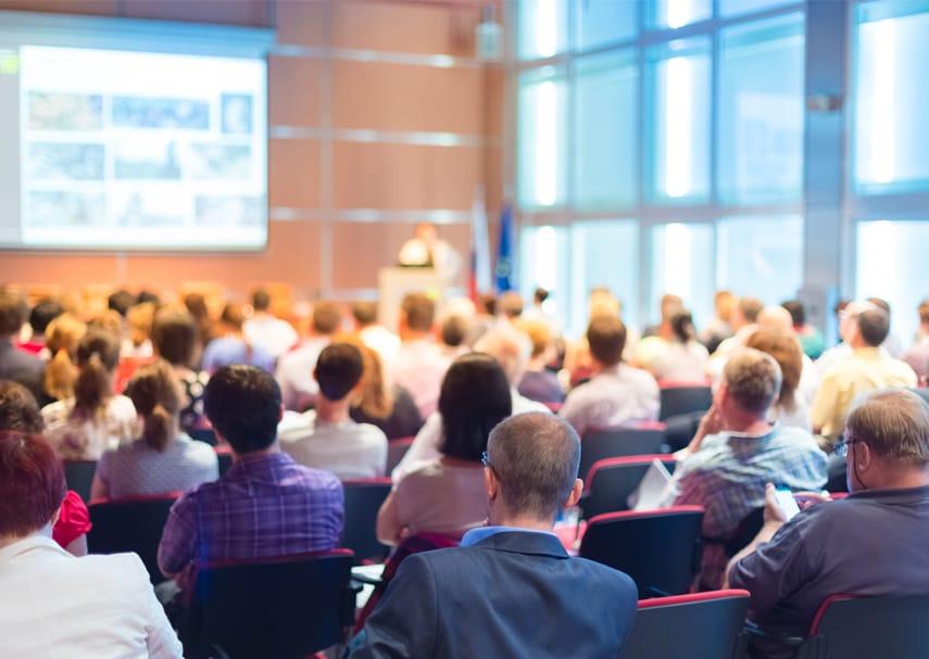 multimedia-medical-congress