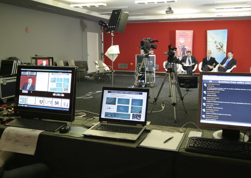 multimediamedical-services-web-tv